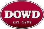 The Dowd Agencies, LLC