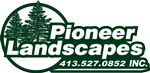 Pioneer Landscapes, Inc.