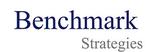 Benchmark Strategies