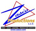 Zasco Productions, LLC