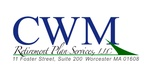 CWM Retirement Plan Services, LLC