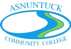 Asnuntuck Community College