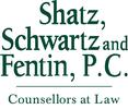 Shatz, Schwartz and Fentin, P.C.