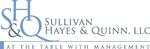 Sullivan, Hayes & Quinn, LLC