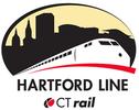 CTrail Hartford Line