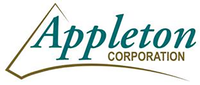 Appleton Corporation