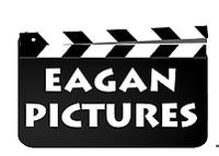 Eagan Pictures