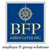 BFP Associates, Inc.