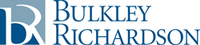 Bulkley, Richardson and Gelinas LLP