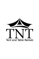 TNT Tent & Table Rentals Inc