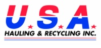 USA Hauling & Recycling Inc.