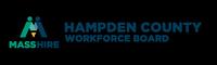 MassHire Hampden County Workforce Board