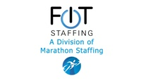 FIT Staffing