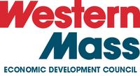 EDC of Western Mass, Inc.
