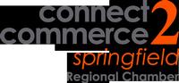 Springfield Regional Chamber