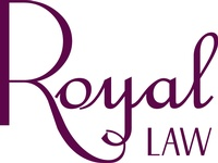 The Royal Law Firm
