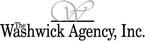Washwick Agency