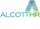 Alcott HR.