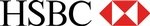 HSBC Bank USA, N.A.