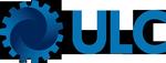 ULC Robotics, Inc.