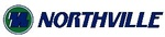 Northville Industries Corp.