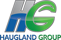 Haugland Group LLC