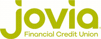 Jovia Financial Credit Union