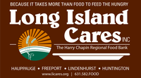 Long Island Cares Inc.