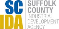 Suffolk County IDA