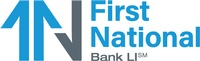 The First National Bank of L.I.