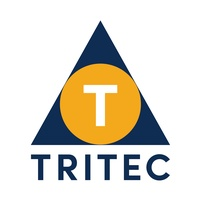 TRITEC Real Estate Co., Inc.