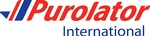 Purolator International