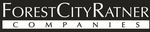 Forest City Ratner Companies