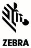 Zebra Technologies Corp. #1