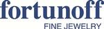 Four Leaf Designs, LLC DBA Fortunoff Jewelry