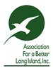 Association For A Better Long Island, Inc.