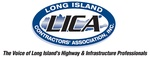 Long Island Contractors' Association, Inc.