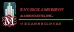 Patrick J. Murphy & Associates
