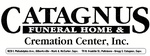 Catagnus Funeral Home & Cremation Center, Inc.