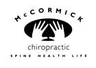 McCormick Chiropractic
