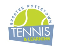 Greater Pottstown Tennis & Learning