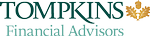Tompkins Insurance