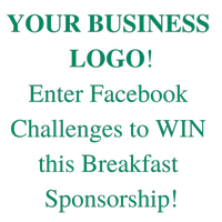 Winner Facebook Challenge