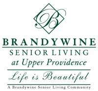 Brandywine Living at Upper Providence