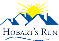 Hobart's Run