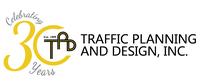 Traffic Planning and Design, Inc.