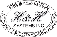 H & H Systems, Inc.