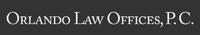 Orlando Law Offices, P.C.