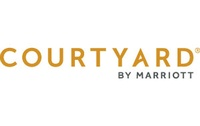 Courtyard by Marriott Collegeville