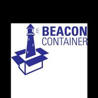 Beacon Container Corp.